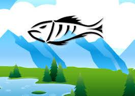 Lac Des Iles Depth Chart Ifish Saskatchewan Lac Des Iles Saskatchewan Fishing