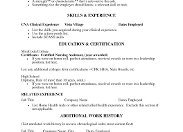 How To List Education On Resume Education Section In Resume Examples Of Resumes With Regard To How 61