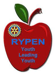 Rotary Youth Program of Enrichment