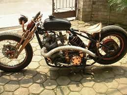 42 best motorcycle parts handmade images