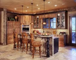 Pendant Light Kitchen Island Kitchen Mini Pendant Lights For Kitchen Island White Glass Shade