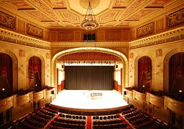 John Mulroy Civic Center Seating Chart Civic Opera House Seating Chicago Civic Opera House Seating