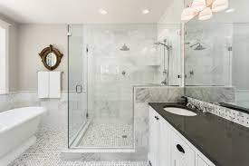 bathroom additions cost