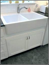 farm sink installation instructions farmhouse sink installation farmhouse sink installation farmhouse sink installation farmhouse sink installation