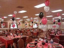Decorating With Balloons Balloon Decorating Palm Beach Balloon Event Decorating Ideas