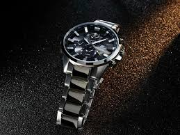 buy imported casio edifice efr 303d 1avudfnew arrival limited limited edition watch for men close