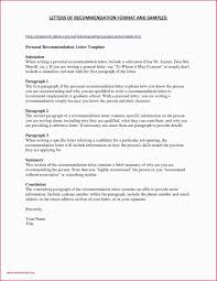 How To Write A Recommendation Letter For A Realtor New Realtor Recommendation Letter Template Lorisaine Co