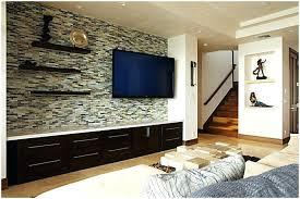 wall tiles designs for living room wall tile living room beautiful unique wall tiles design for wall tiles designs for living room
