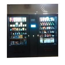 Mj Vending Machines Inspiration Stationery Vending Machine At Rs 48 Piece Vending Machine