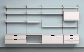Shelves, Ikea Modular Shelving Vitsoe Home Decor Ideas: outstanding ikea modular  shelving