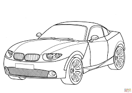 Bmw m3 drawing at getdrawings free for personal use bmw m3 bmw m3 drawing 17 bmw
