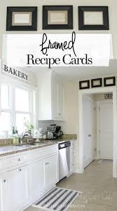 kitchen wall decor ideas stickers uk decorating photos fine astounding eat country diy
