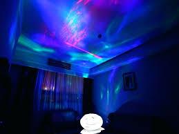 mood lighting bedroom. Mood Lighting Bedroom Cool Lights For Lovely A