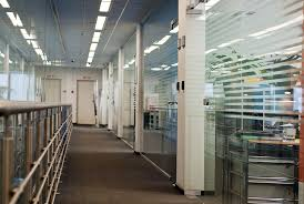 interior office partitions. Office; Highest Quality Standards Exceeding ASTM Requirements Interior Office Partitions I