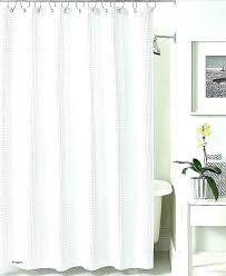 standard curtain lengths. Standard Curtain Panel Width Common Lengths Shower Window Rod Length Vs W