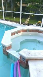 Salt water pool above ground Upper Ground My Pool Is Cloudy Pool Is Green And Cloudy Above Ground Pool Water Green And Cloudy Why Does My Spa Saltwater Pool Cloudy Blue Sydneyaltitudetrainingcom My Pool Is Cloudy Pool Is Green And Cloudy Above Ground Pool Water