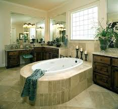 installing a new bathtub how to choose the right tub installing bathtub wall surround over tile