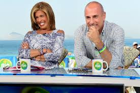 Why 'Today' Is Looking Even Stronger With Hoda Kotb Than Matt Lauer