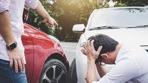 What's the difference between them? Who Should Buy Stated Value Car Insurance Dylan