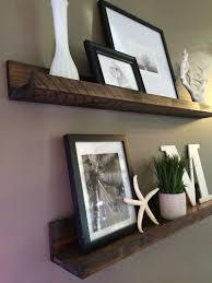 Small Picture Best 25 Wooden shelves ideas on Pinterest Shelves Corner