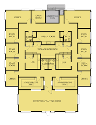 medical office design ideas office. medical office floor plan more design ideas u