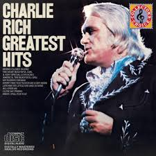 Greatest Hits by Charlie Rich on Apple Music