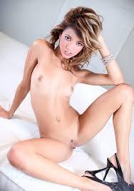 Free amateur porn fresh girls