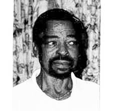 Byron REID Obituary (1939 - 2017) - The Palm Beach Post