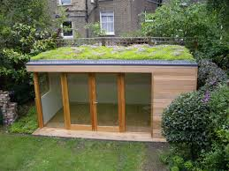 Flat Roof Shed Design Pictures Wonderful Useful Tips Flat Roofing Truss Roofing Ideas