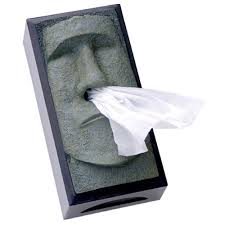 Image result for tissue box