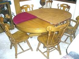 Dining Room Table Protective Pads Interesting Design
