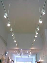 suspended track lighting systems. Splendid Suspended Track Lighting Uk Beautiful System Best Ideas About On Pinterest Pendant Track.jpg Systems I