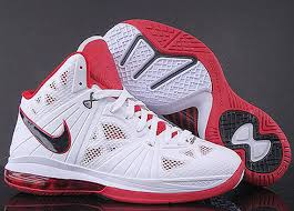 lebron 8 ps. ebay marketplace logo \ lebron 8 ps