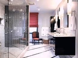 Fliesen Mosaik Dusche - Wohndesign