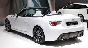 2018 toyota 86. delighful 2018 however knowing that new gt86 is mostly made of fiber and lightweight  materials we can be sure it will stronger faster car than the current  inside 2018 toyota 86