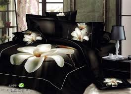 bed sheet and comforter sets black and white comforter set queen stripped patterned bedding