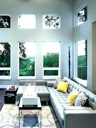 grey couch living room lovely dark gray ideas or sofa decor medium size of decorating light