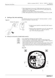 rotork valve wiring diagrams rotork home wiring diagrams rotork actuator wiring diagram