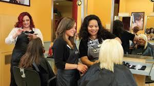 Hair Designs Unlimited Grand Rapids Mn Boston Ma Empire Beauty School