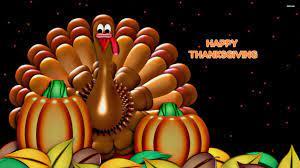Free Thanksgiving Wallpaper Desktop ...