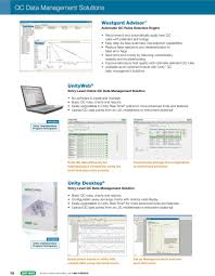 Bio Rad Quality Control Chart Quality Control Products Services Catalog Pdf Free Download