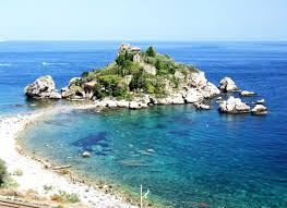 Italys Best Beaches And Islands Cnn Travel