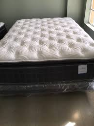 No Credit Check Bedroom Furniture Bayou Bedding Of Baton Rouge Quality Mattresses Discount Prices