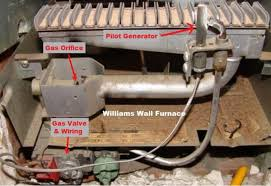 williams gas wall heater wiring diagram wiring diagram williams wall heater wiring diagram and schematic