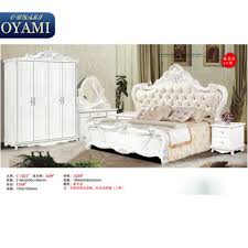 Modern italian bedroom furniture Feminine Elegant Antique Classic Modern Italian Bedroom Furniture News And Talk About Home Decorating Ideas Elegant Antique Classic Modern Italian Bedroom Furniture Buy