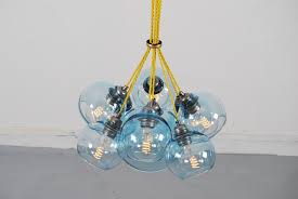 deluxe blue crystal chandelier also 3 light chandelier also french empire crystal chandelier