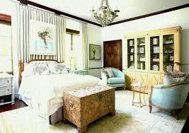 Ballard Designs Coupon First Order Perfect Ballards Home Design Beautiful In Custom Ballard
