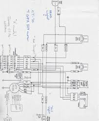 cool sports atv wiring diagram wiring diagram library cool sport quad wiring diagram quad circuit breaker baja 50cc fourhonda 90 atv wiring basic