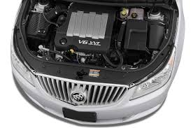 buick lacrosse 3 6 engine diagram wiring library 2012 buick lacrosse reviews and rating motor trend 19 36