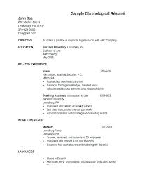career objective for mba resumes objective in resume for mba contemporary career objective for resume